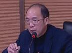 2013湖南省城乡卫生环境排名