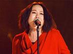 我是歌手20140208期:罗琦宣布退赛泪洒舞台