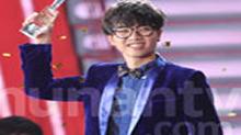 2013快乐男声20130927期:快乐男声全国总决赛