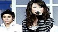四川音乐学院《快乐由我》