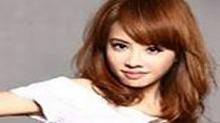 娱乐速递:蔡依林被评为亚洲性感女星