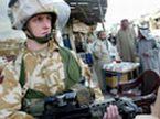 英媒体爆驻伊拉克女兵虐囚
