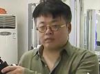 """金亨熙打造快乐天团 筹备""""踢馆""""快男六强"""