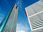 6月多数大中城市房价小幅上涨 二三线城市房价涨幅超京沪