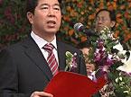 2000多家中外企业参加2011中部(湖南)国际农博会