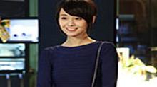 郑爽客串《童话二分之一》 演女总裁自叹气场不足