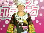 广州唱区印象女声 0449梁红梅