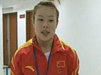 最新亚运赛况:中国队已获31金12银11铜位居榜首 王明娟轻松摘取湘军亚运首金