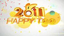 湖南卫视国际频道2011最新编排宣传片