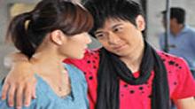 《单身公主相亲记》:<B>赵靓</B>阅男无数相真爱 乌龙事件频频出