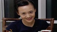 金鹰节提名公布:郑爽凭《<B>一起来看</B><B>流星雨</B>》入围