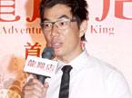 大S缺席《龙凤店》香港首映 任贤齐取消菲律宾演唱会