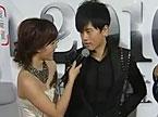 百度娱乐沸点2010年度盘点:张杰、大小姐各领风骚