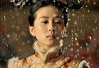 《步步惊心》第27,28集预告:皇上染病生命垂危 四阿哥