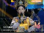 百变大咖秀20121006期:百变大咖秀国庆精编版(七)