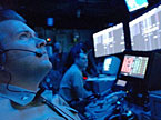 研发2000种计算机病毒武器 美军网络战由防御转向进攻