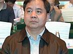 数字湖南:无线城市WAP门户建设启动