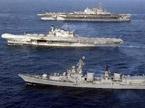 菲律宾扩大黄岩岛事态 中国不再忍耐!