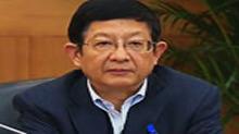 省十一届人大常委会第二十八次会议举行第二次全体会议