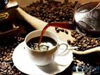 华人视线20130528期:巴厘岛的咖啡物语