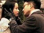 """《千山暮雪》最新预告片:刘恺威颖儿上演""""虐恋"""""""