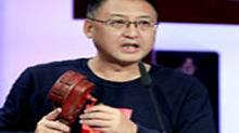 《岳麓实践论》2月7日预告:走进樊建川的《民间博物馆》