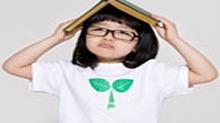 《辨法三人组》2月19日预告:关注独生子女成长之痛