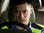 车手国际版预告 香港夜巷酷烈飞车