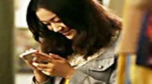 《<B>女人如歌</B>》温情宣传片(二)