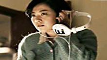 《<B>女人如歌</B>》温情宣传片(三)