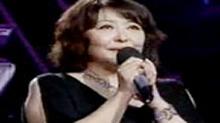 《女人如歌》12月7日预告:8位女人持续发声