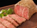 日本和牛的美味烹技巧