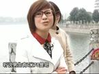 """爱厨房29139318期:""""经济适用男""""相亲美丽出纳"""