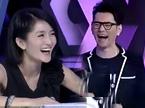 李晨画功对决谢娜引爆笑(下)