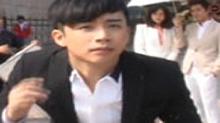 《童话二分之一》拍摄花絮 演员卖萌+杀青+集锦
