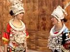 走进湘西南非物质文化遗产