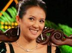 背后的故事20081116期:国际巨星章子怡(上)