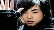 快乐大本营20060429期:胡彦斌 刘璇 杨乐乐