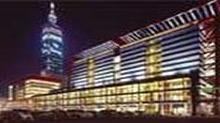 城市惠生活20091126期:台北搜游 罗志祥