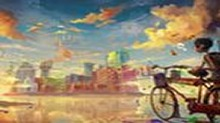 城市惠生活20091229期:城市特惠体验