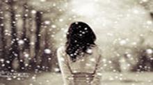城市惠生活20091112期:你的雪中故事