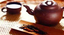 <B>锋</B><B>尚</B><B>之王</B>20120209期:茶百戏传奇