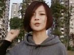 好女人20111216期:湘江打渔刺激体验
