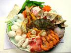 可可美食计20101209期:美食推荐之全味鲜涮涮锅