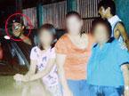 """面孔20110107期:菲律宾议员拍下""""遇害瞬间"""""""