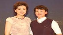 天下女人20090405期:行者梁子