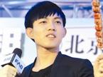 天下娱乐通20070614期:林宥嘉自曝出道前经历