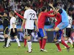 世界杯午间大满贯20100708期:西班牙首进决赛战荷兰