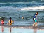 有多远走多远20090430期:黄金海岸升级游