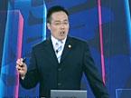 赢家大讲堂:企业危机管理与风险管理(七)